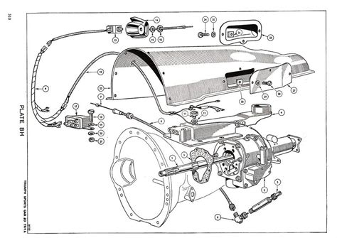 1979 triumph spitfire wiring diagrams 1979 just another