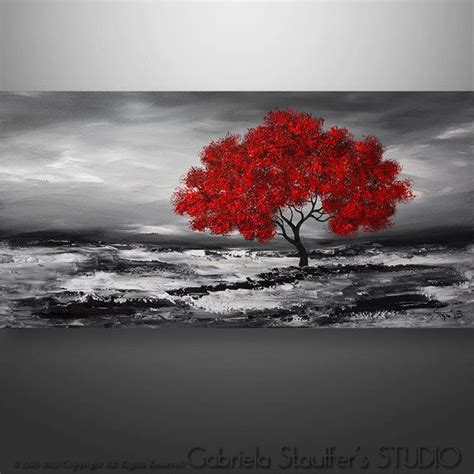 acrylic painting ideas black and white 1000 ideas about abstract tree painting on