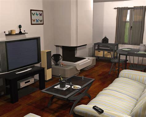 Häuser Zeichnen 3d by Architektur Software Freeware Home Interior