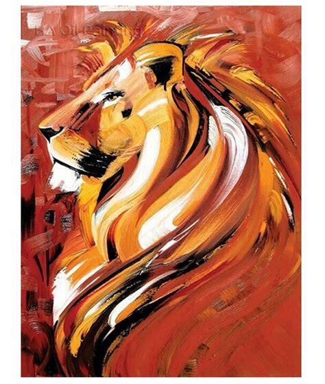 imagenes pinturas figurativas abstractas pintura de animales buscar con google pinturas