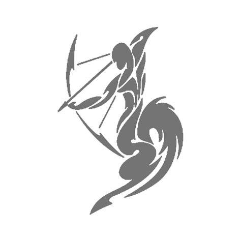 sagittarius png transparent images png all