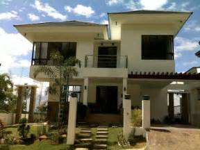 Modern Home Design Ideas Outside Modern Asian Exterior House Design Ideas Home Decorating