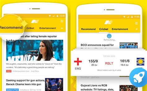 ucweb apk ucweb browser launches uc news to focus on content the indian express