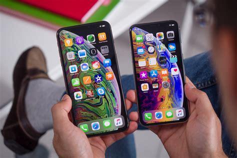 deal buy  iphone xs  xs max      target gift card att  verizon
