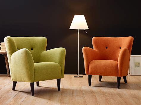 Bunte Designer Sofas by Bunte Sofas Farbenfrohe Wohlf 252 Hlzonen Cairo Design