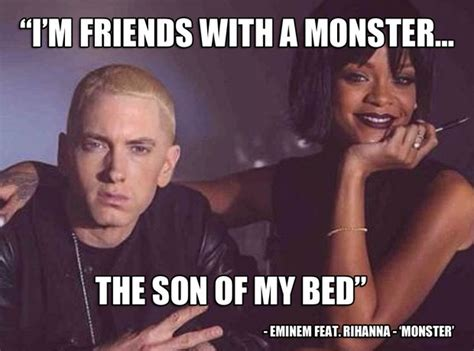 monster under my bed song my bed song 28 images red x monsters under my bed