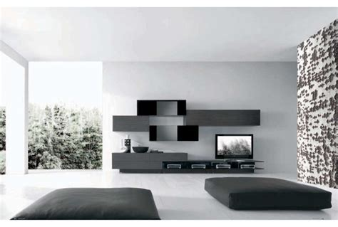 home design tv unit units and walls on pinterest home design stunning tv stand and wall units design ideas