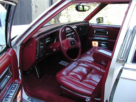 Ugliest Car Interiors by The Ugliest Worst Colors On A Car Page 4