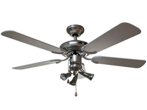 Cost Of Installing Ceiling Fan by Ceiling Fan Installation How To Install Ceiling Fan Mr Switch Electrical
