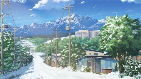 anime wallpapers japan anime japan cityscape wallpaper amazing animated