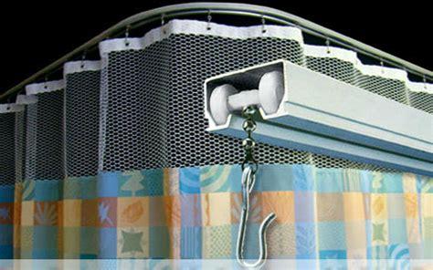 hospital curtain rods hospital curtain railing curtain design