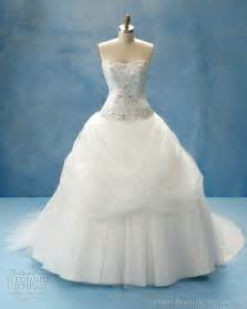 disney inspired wedding dresses www imgkid com the image kid has it