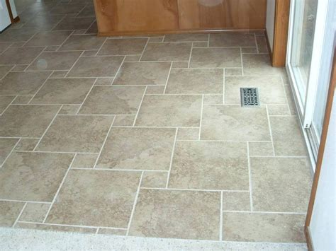 brick pattern vinyl flooring tiles brick pattern vinyl floor wood ceramic tile grey