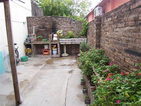 como arreglar mi patio de consejos para arreglar mi patio