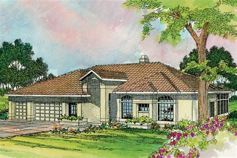 southwest home designs southwest house plans cibola 10 202 associated designs