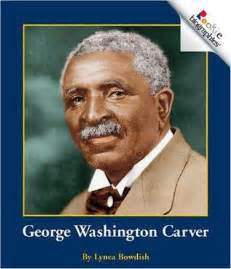 george washington colors george washington carver by lynea bowdish nanci r vargus