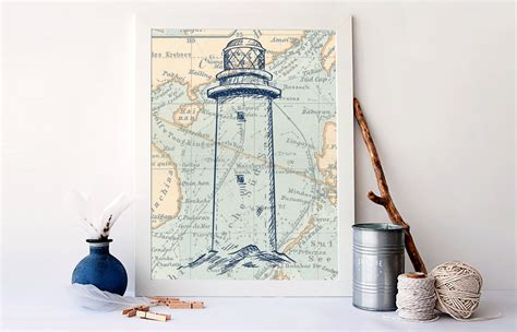 lighthouse for bathroom bathroom lighthouse decor 28 images lighthouse
