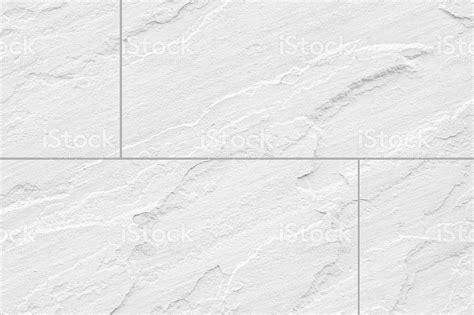 texture pavimento pietra inspirational texture pavimento bianco in pietra