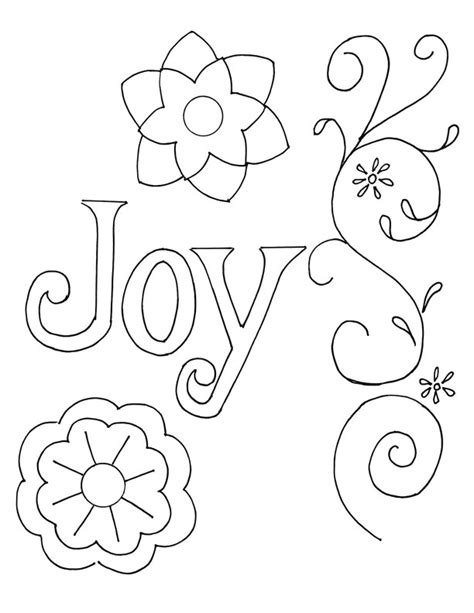 new year flower template trace flower template merry happy