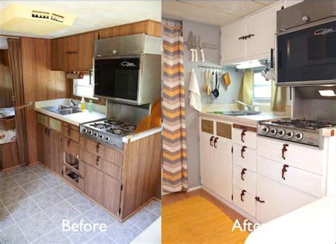 cer remodeling ideas cer interior remodel diy travel 28 images s pop up cer
