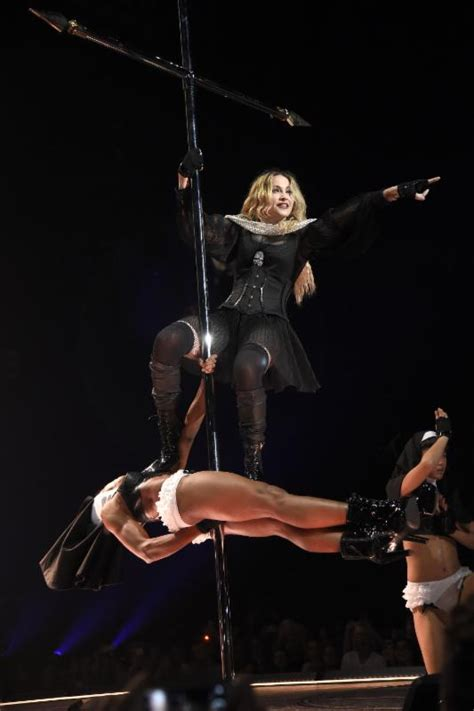 australian tour page 2 rebel heart tour 2015 2016 madonna launches rebel heart tour with sold out show in
