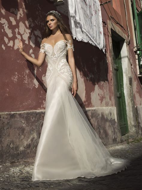 wedding dresses melbourne bridal gowns bridesmaid shop