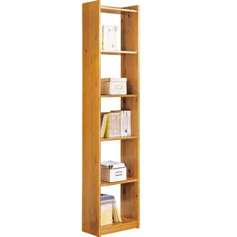 libreria low cost libreria de pino en color miel low cost el tavolino alfafar