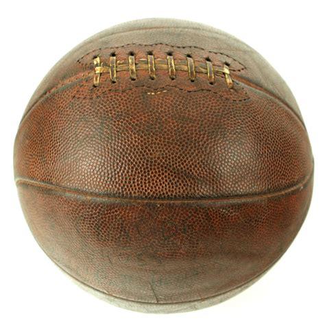 for basketball lot detail 1953 wilt chamberlain national basketball all