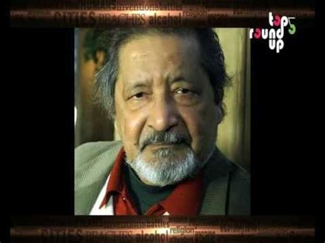 biography of english indian writer top 5 writers of indian english literature youtube