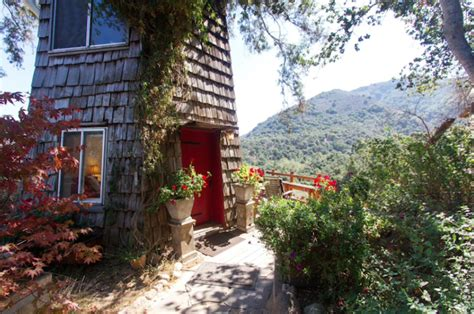 airbnb tiny house california tiny house rentals the best of airbnb