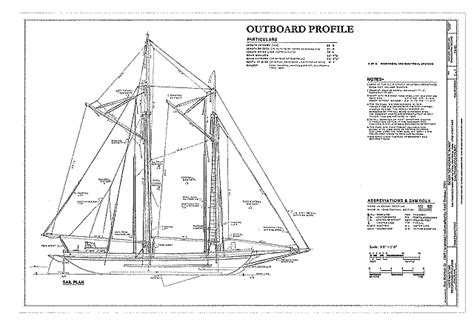 scow plans sailing scow plans related keywords sailing scow plans