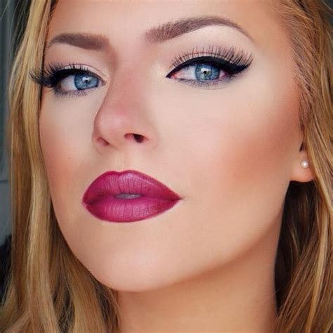 7 Makeup Tips For Neutral by Makeup By Myrna Gallery