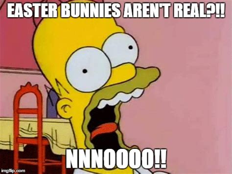 Hilarious Easter Memes - hilarious happy easter jokes funny memes riddles one