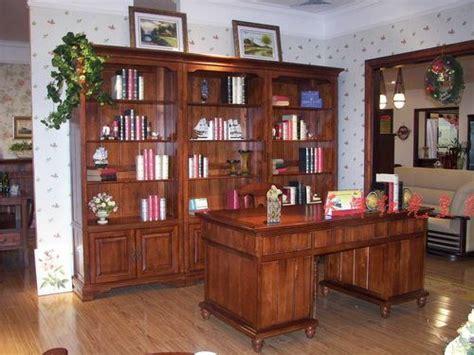study room furniture study room urdu planet forum urdu novels and books urdu poetry urdu courses