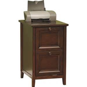 canopy cornerstone collection 2 drawer file cabinet