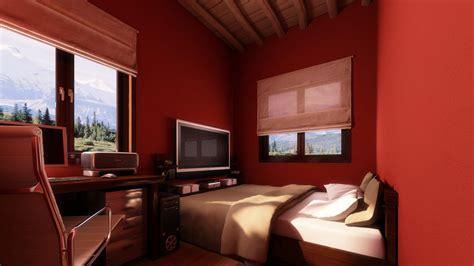 Bedroom Paint Ideas With Chair Rail Bedroom 100 Literarywondrous Bedroom Paint Ideas