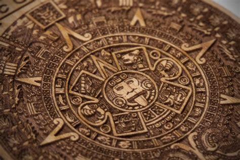 Was Mayan Calendar Wrong Loveisspeed 2012 Mayan Calendar Doomsday Date