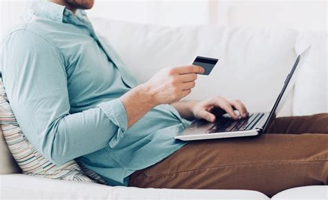 Best Business Rewards Credit Card