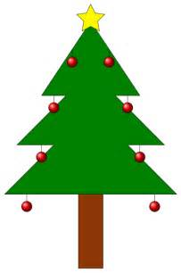 Go back gt gallery for gt stick christmas tree drawing