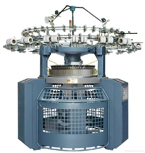 knitting machine rib knitting machine market forecasts by 2022 with