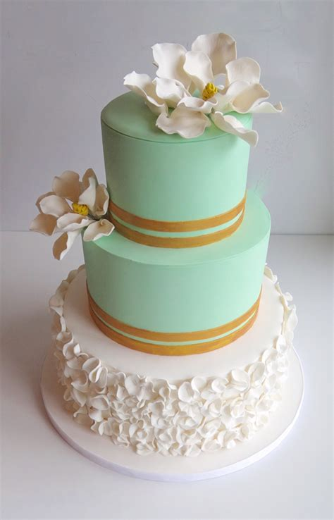 wedding cakes made in heaven cakes of park slope