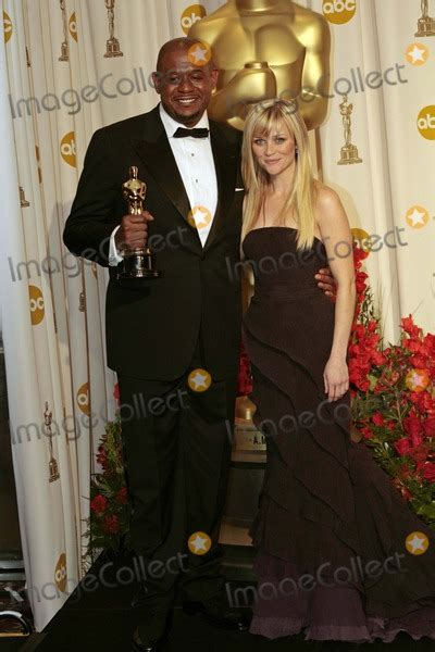 forest whitaker academy award forest whitaker pictures and photos
