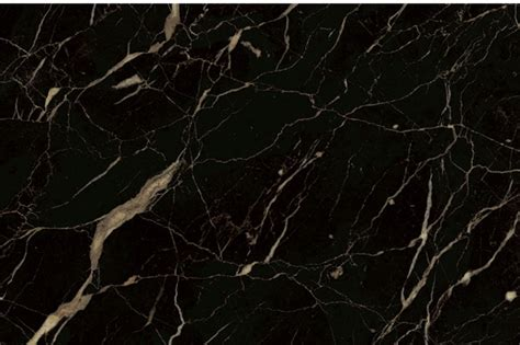 black marble flooring black marble background related keywords suggestions