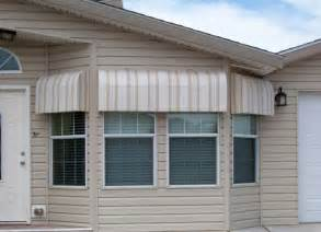 windows awnings awning window awnings for homes