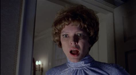 film chris exo 6 scary facts about the exorcist that will creep you out