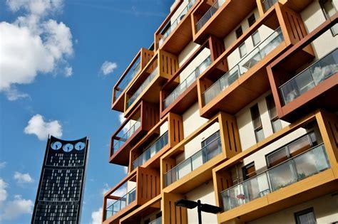 Windschutz Für Eingangstüren by Idee Windschutz Balkon