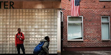 section 8 people how section 8 housing can actually help poor people escape