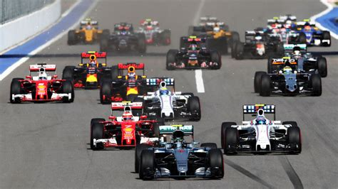 f1 news who is the fastest starter in f1 f1 news