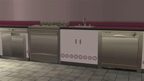 trash compactor wiki kitchen cabinet handles 100 kitchen hardware for kitchen