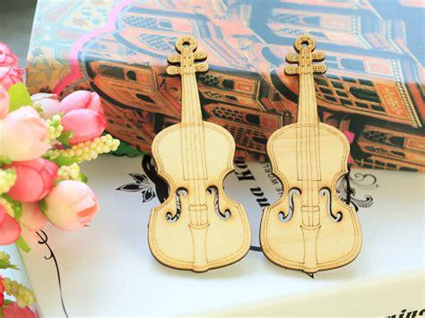 Pajangan Botol Bintang Home Decor jual hiasan pajangan gitar 1 set isi 2pcs shabby chic